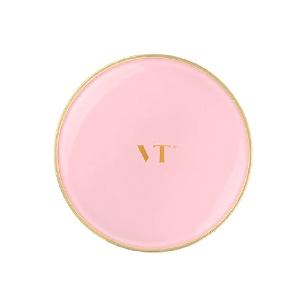 慢性的線形公演VT Collagen Pact 11g/ブイティー コラーゲン パクト 11g [並行輸入品]