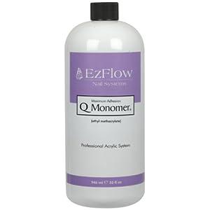 Qモノマー 946ml