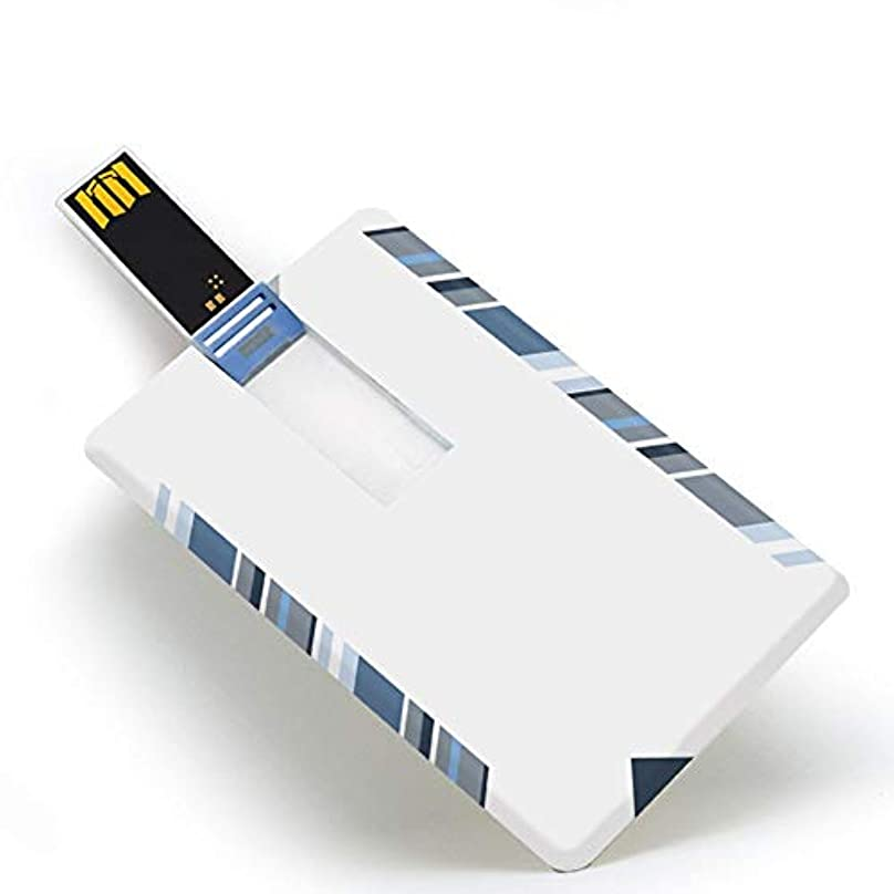 評決酸化物縫うKingsleyW カードuディスクポータブルクリエイティブ16G 32G 64G (色 : As picture, サイズ : 128G)