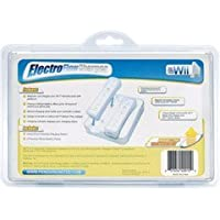 Penguin United Wii Induction Dual Charger for Wii Remotes by Penguin United [並行輸入品]