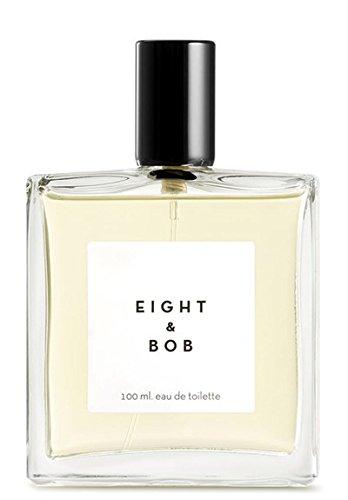 Eight And Bob Original (エイト アンド ボブ オリジナル) 3.4 oz (100ml) EDP Spray