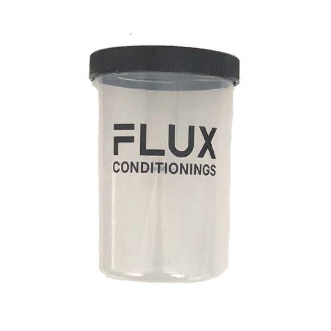 オープニングひそかにスワップ代官山FLUX(フラックス)ジム、プロテインシェーカー (500ml)