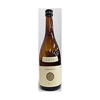新政 純米酒 エクリュ 720ml