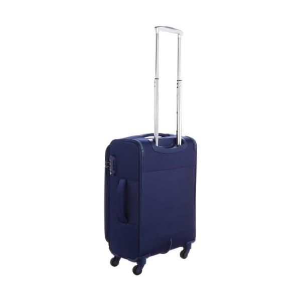 [サムソナイト] スーツケース アスフィア ...の紹介画像24