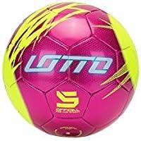 Lotto Girls Stadioサッカーボール