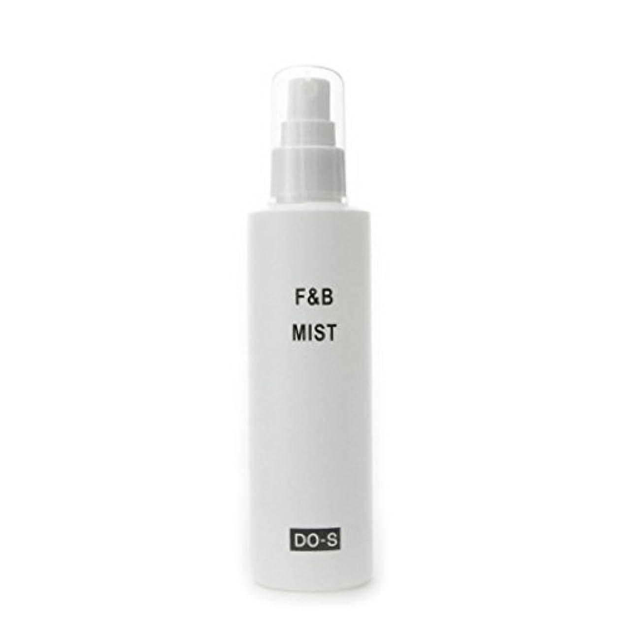 微生物関係ないによるとDO-S F&Bミスト 200ml