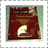 RED STAR Pasteur Red 5g