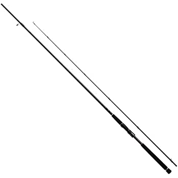 ダイワ(DAIWA) ショアジギングロッド スピニング ラテオ FJ 1010ML/M ショアジギング 釣り竿