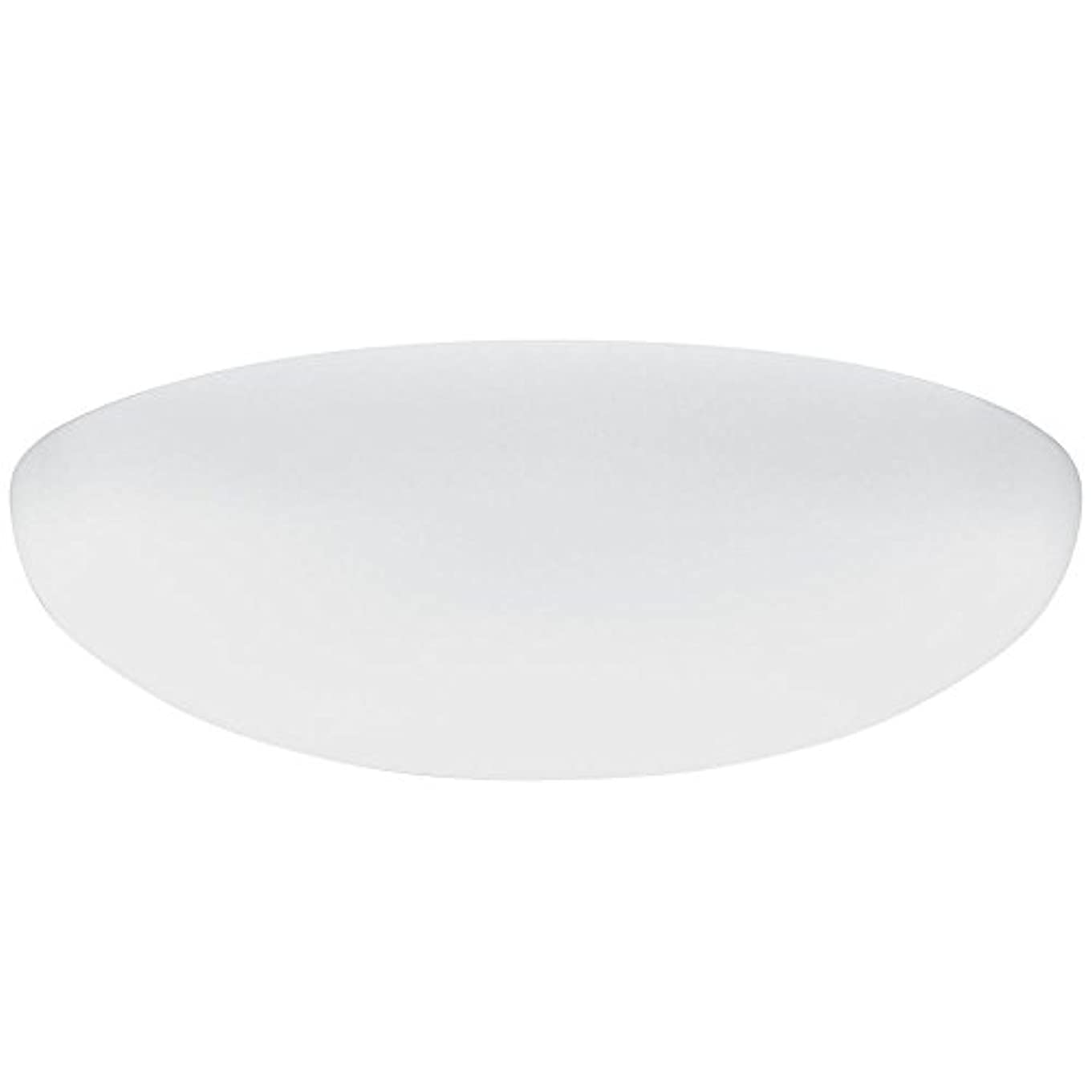 ブレーク神社浜辺Lithonia Lighting DFMLRL14 M4 Replacement Diffuser, 14, White by Lithonia Lighting