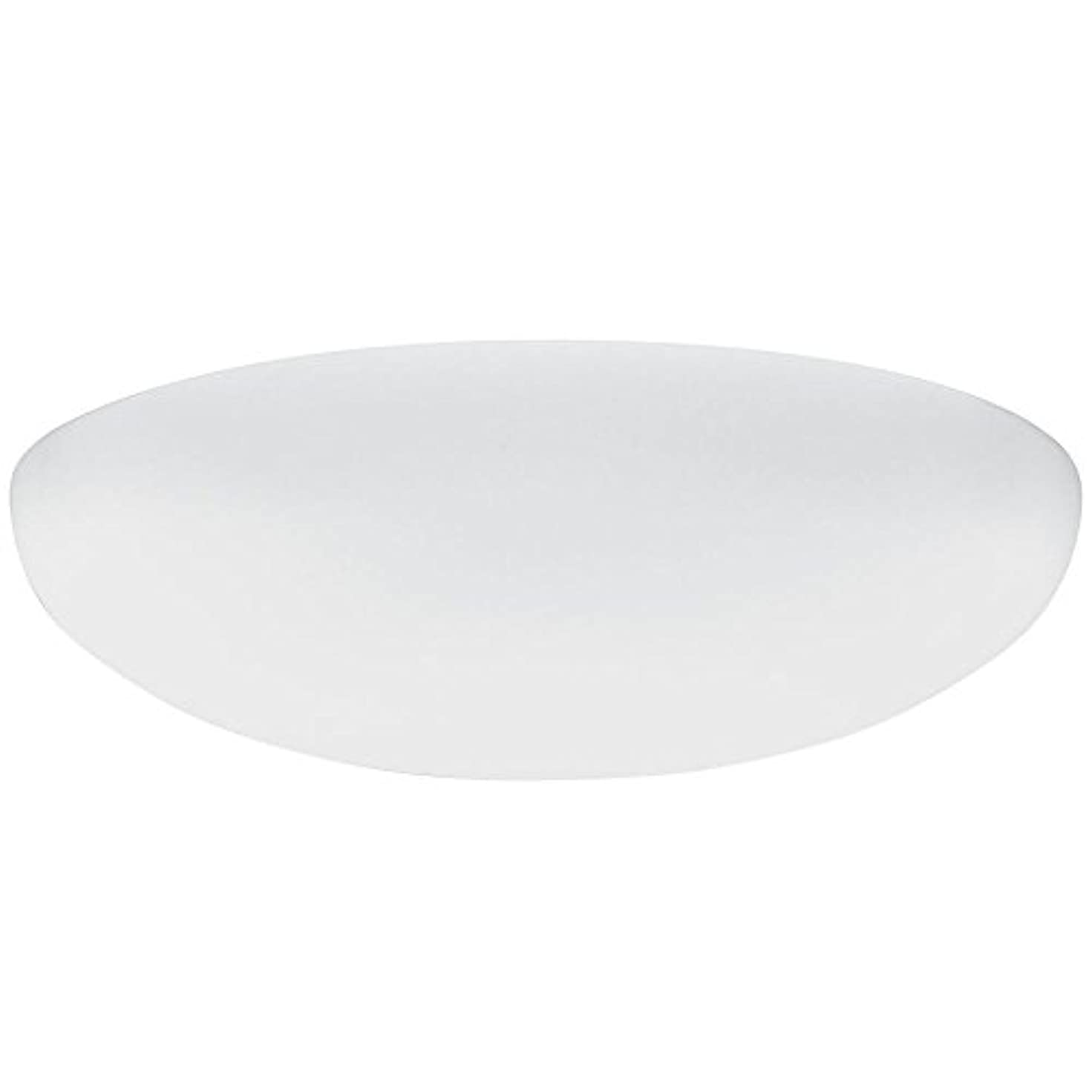 Lithonia Lighting DFMLRL14 M4 Replacement Diffuser, 14, White by Lithonia Lighting