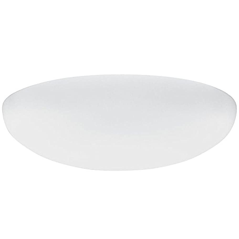 投資するますます蒸Lithonia Lighting DFMLRL14 M4 Replacement Diffuser, 14, White by Lithonia Lighting