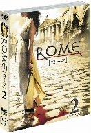ROME[ローマ]〈後編〉セット [DVD]