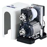 川本ポンプ ベビースイート 給湯給水補助加圧装置 SFRW形 50Hz/60Hz SFRW150S
