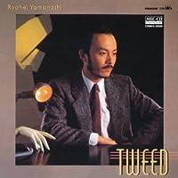 TWEED (MEG-CD)