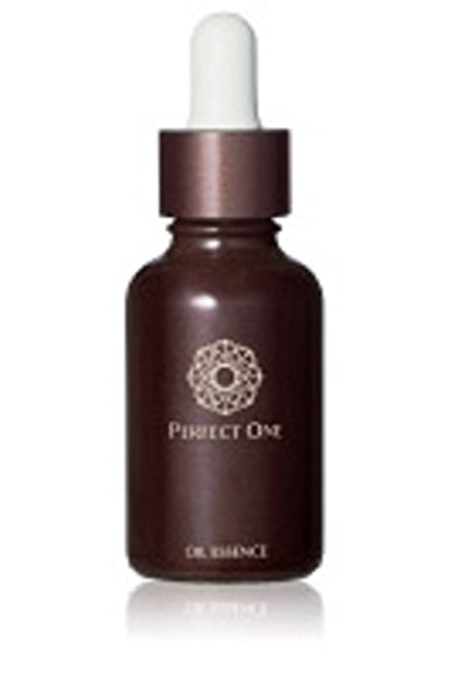 流行している返還ピットラフィネ パーフェクトワン SPオイル エッセンス 30ml(保湿美容液)新日本製薬