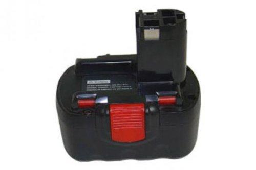 PowerSmart BOSCH/ボッシュ 3360、22612、23612、32612、3360K、3455、3455-01、Exact 12、Exact 700、Exact 8、GLI 12 V、GLI 12V (フラッシュライト)、GSB 12 VE-2、GSR 12 VE-2、GSR 12-1、GSR 12-2、PSR 12, PSB 12 VE-2、PSR 12VE、PSR 12VE-2, 2 607 335 374、 2 607 335 375、 2 607 335 395、 2 607 335 414、 2 607 335 415、 2 607 335 416、 2 607 335 429、 2 607 335 430、 2 607 335 454、 2 607 335 455、 2 607 335 463、 2 607 335 471、 2 607 335 487、 2 607 335 531、 2 607 335 541、 2 607 335 542、 2 607 335 555、 2 607 335 676、 2 607 335 684、 2 607 335 692、 2 607 335 697、 2 607 335 709、 2 609 200 306、 BAT043、 BAT045、 BAT046、 BAT049、 BAT120、 BAT139, 2 607 335 526, 2 607 335 675 対応互換 電動工具 バッテリー 充電池 TBS028.29H