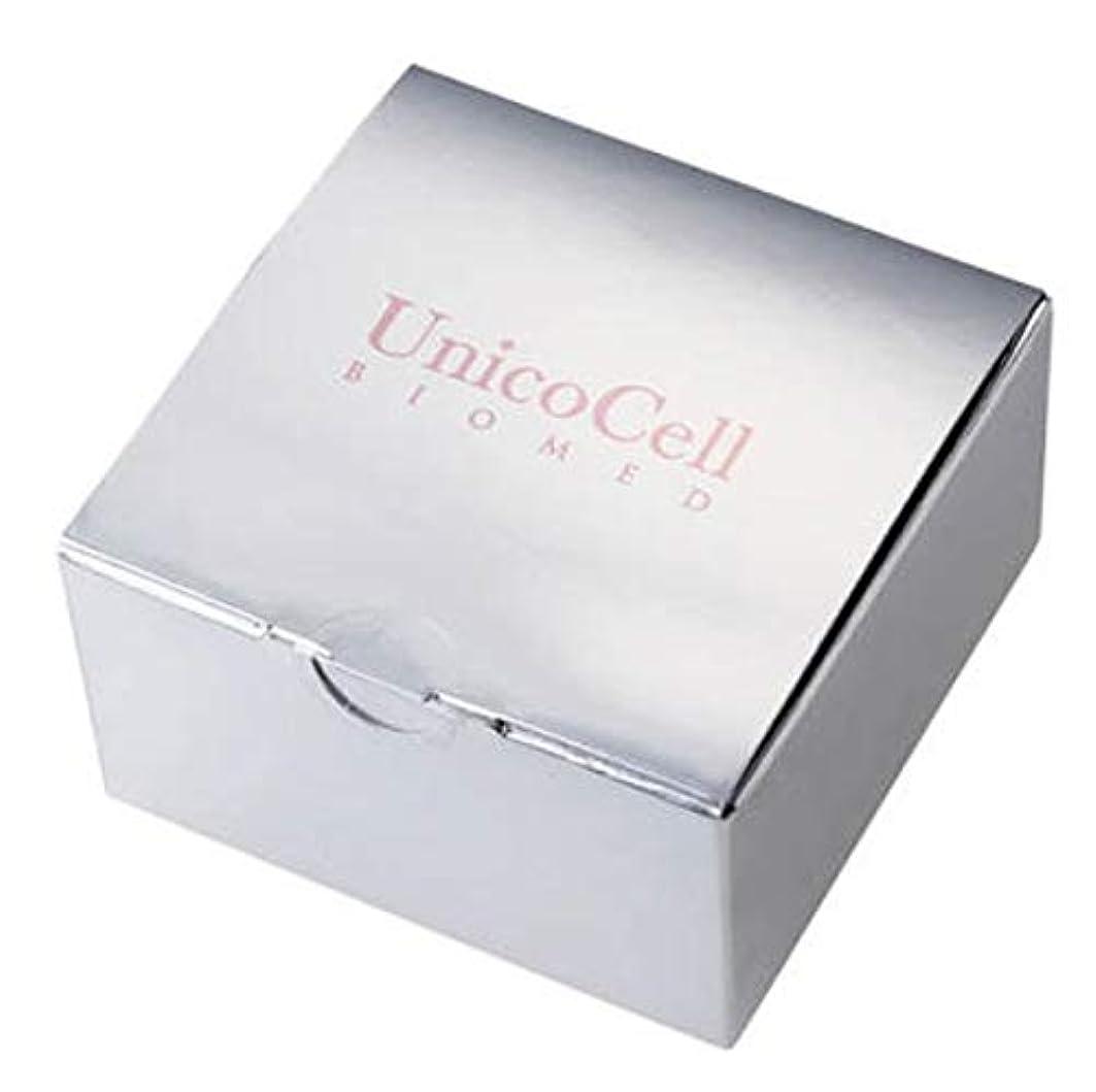 ツールヘルメット薬理学UnicoCell BIOMED ~ユニコセル バイオメド~