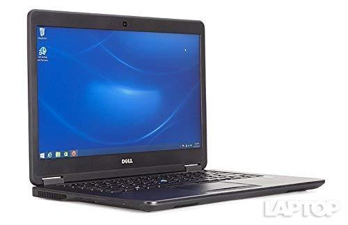 2015 Newest Dell Latitude 7000...