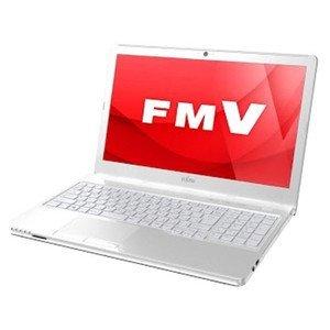 FMVA30B1W FMV LIFEBOOK AH30/B1...