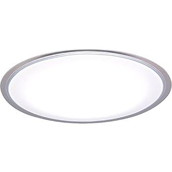 アイリスオーヤマ LED シーリングライト 調光 調色 タイプ ~12畳 CL12DL-5.0CF