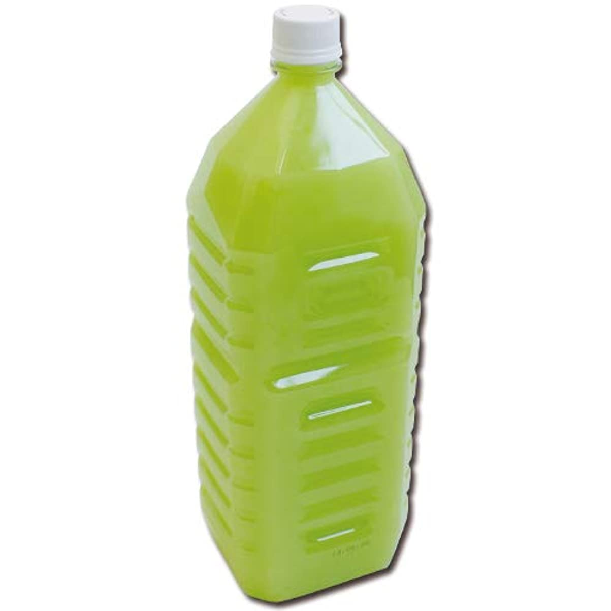 洗うにぎやか添加剤アボカドローション アボカドエキス配合 2Lペットボトル ハードタイプ(5倍濃縮原液)│アボガド 業務用ローション ヌルヌル潤滑ローション マッサージゼリー