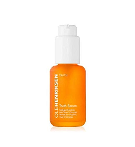 Ole Henriksen Truth Serum Collagen Booster 50ml