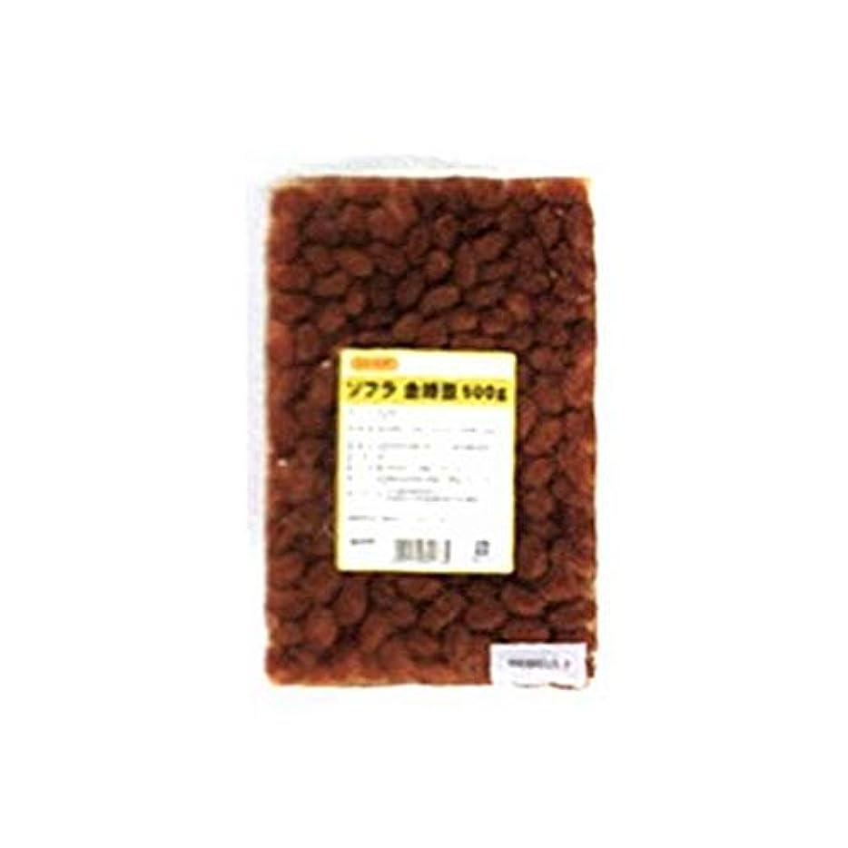 遵守する追記はぁ金時豆 1箱(500g×15袋)【業務用】簡単調理で便利です。【常温便】