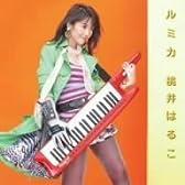 ルミカ DVD付