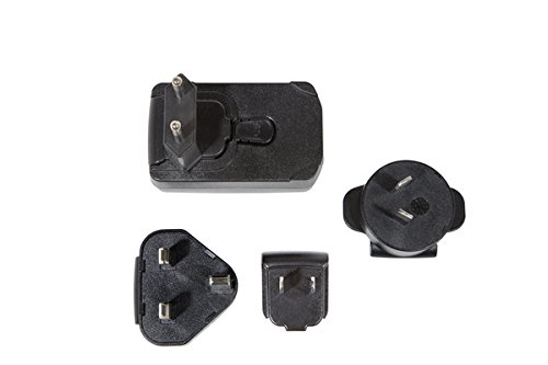 SUUNTO(スント) 【日本正規品】 充電器 スント チャージャー  SS018799000(アンビット、スパルタン、トラバース対応)