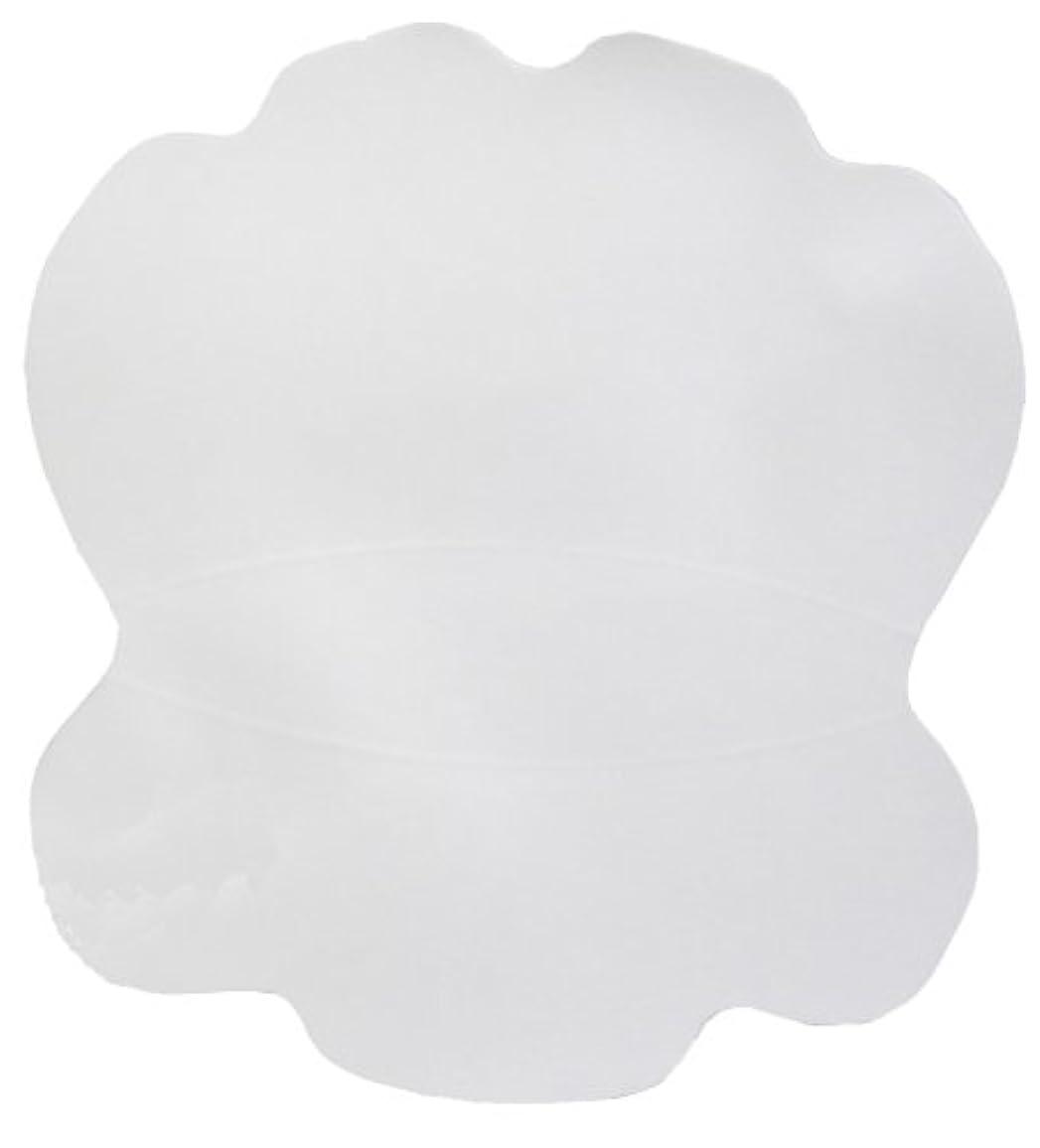 ニコチン遮るトリプルデオクロス ワキ専用シート 大判タイプ