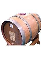 ボジョレー・ヌーヴォー 木樽 (ルイテット) 15L フランス 赤ワイン