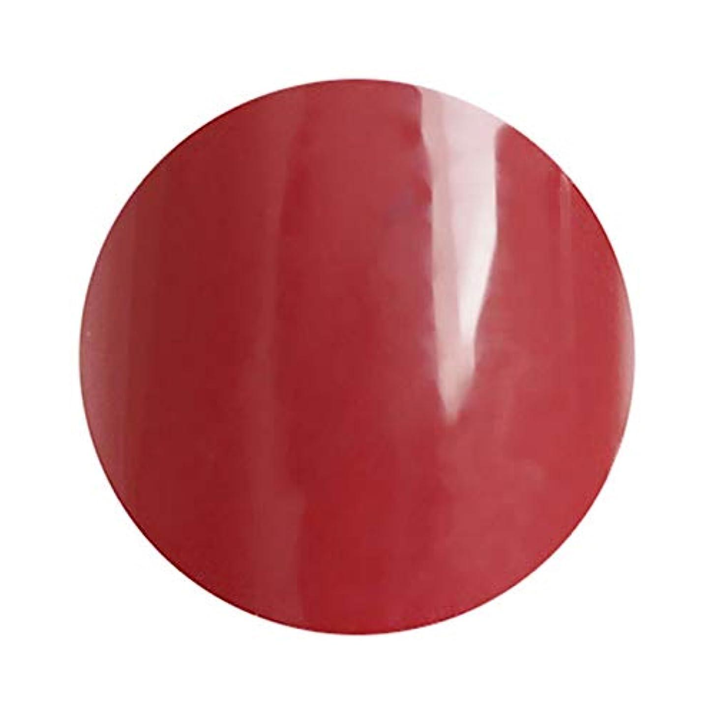 百年コーデリアシプリーpara gel パラジェル カラージェル S030 モデルルージュ 4g (久永ひろよプロデュース)