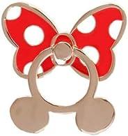 Disney Smartphone Ring Minnie Ribbon Smartphone Accessory Tokyo Disney Resort Limited TDR Minnie Mouse