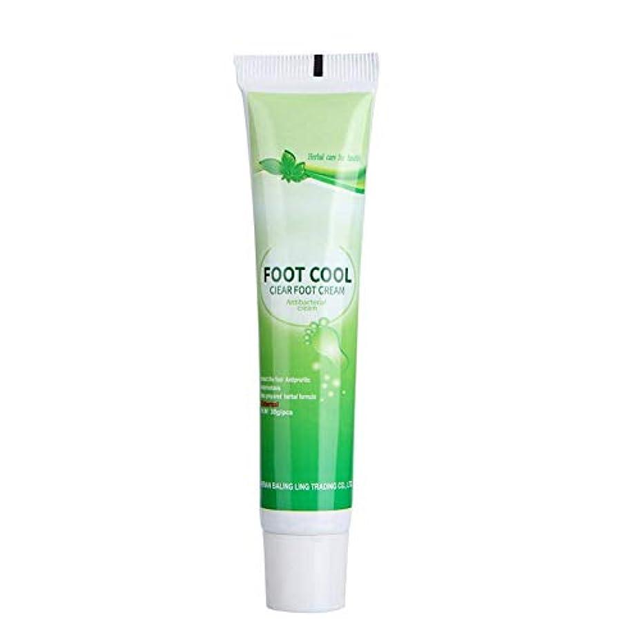 偽造抵当液体フットケアクリーム、足用軟膏 - 肌荒れ、乾燥、かかと、そして足裏の滑らかさと柔らかさ