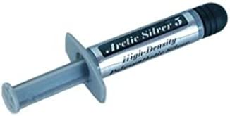 Arctic Silver 5 Thermal Compound 3.5g Tube