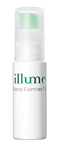 イリューム ホワイトキャプチャー UV