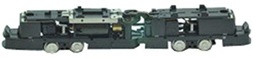 鉄道コレクション 鉄コレ 動力2連接A TM-LRT01