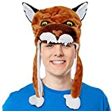 Animal Hat – Wildcat
