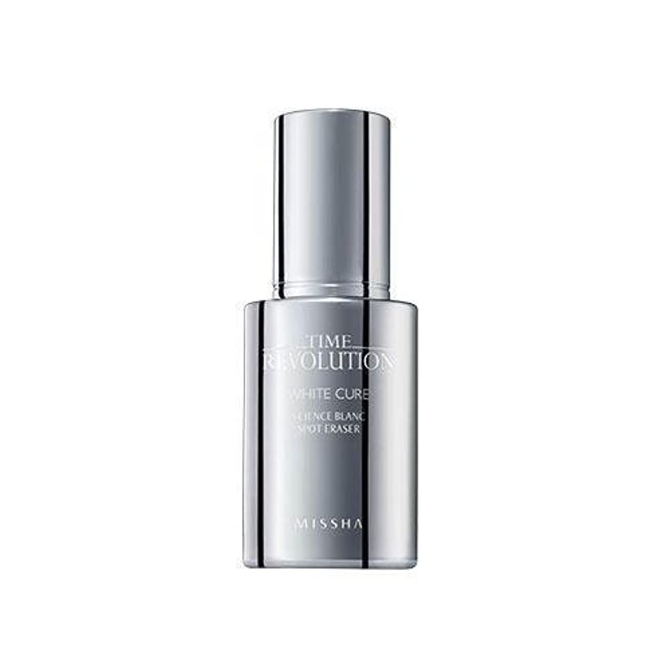クリーム行動日の出Mamonde Total Solution Eye Cream [Korean Import]