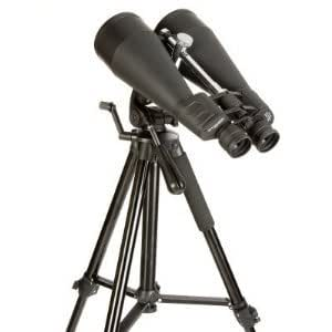 【並行輸入品】Zhumell 20x80mm SuperGiant Astronomy Binocular 双眼鏡 Package - ZHUG027