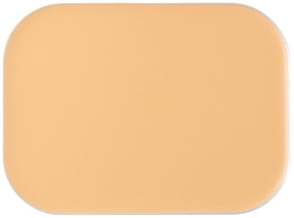 手のひらシェア暗いKOSE コーセー ノア クリーミィ ファンデーション UV 詰替用 41 (9g)