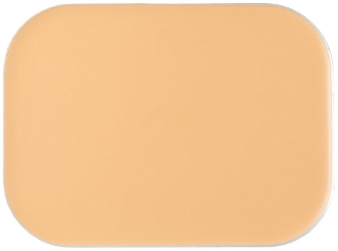 玉ねぎ磁器味方KOSE コーセー ノア クリーミィ ファンデーション UV 詰替用 41 (9g)