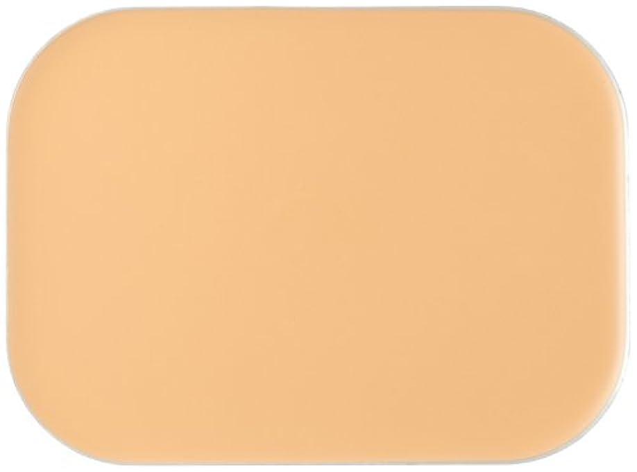 露骨な敬意を表する不一致KOSE コーセー ノア クリーミィ ファンデーション UV 詰替用 41 (9g)