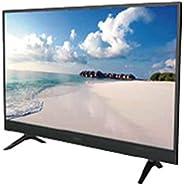 ジョワイユ 24V型 地上/BS/110度CSデジタルハイビジョン液晶テレビ JOY-24TVSUMO1-S 番組録画機能