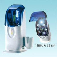 エセンシア 歯ブラシ除菌器(ESA-600)