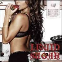 R&B・ヒップホップ・ブルーノ・マーズLiquid Sugar 29th Issue / DJ Keizi
