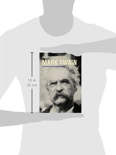 mark twains belief that the real descent A theme twain focuses on quite heavily on in this novel is the mockery of religion throughout his life, twain was known for his attacks on organized religion huck finn's sarcastic character perfectly situates him to deride religion, representing twain's personal views.