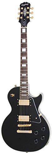 Epiphone Les Paul Custom PRO EB エレキギター