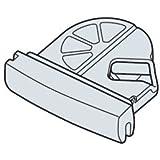 日立 洗濯機用糸くずフィルターHITACHI NET-D9PV