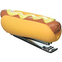 TOYSnPLAY Hot Dog Stapler